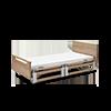 Pflegebetten XL