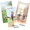 Info-Broschüren